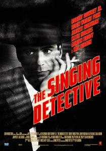 singingdetective1
