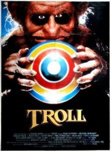 trollone1