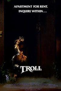 trollone2