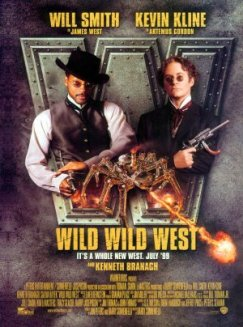 wildwest1