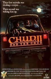 chudii1