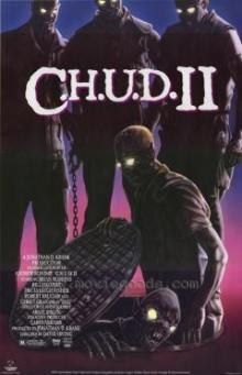 chudii2