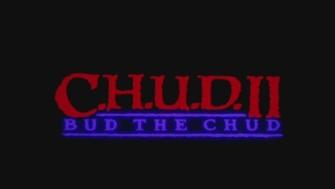 chudii4