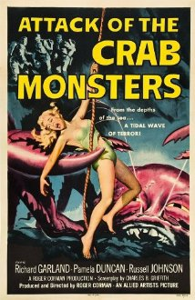 crabmonsters1