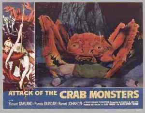 crabmonsters2