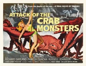 crabmonsters3
