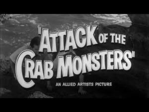 crabmonsters4