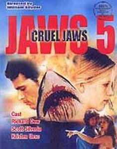 crueljaws2