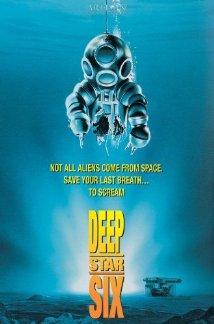deepstar1