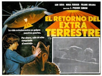 extraterr1