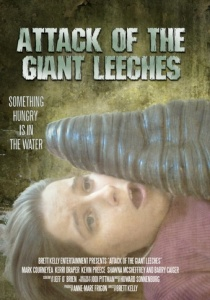 leeches20081