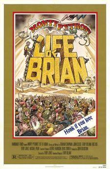 lifeofbrian3