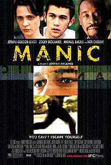 manic1