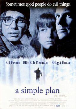 simpleplan2