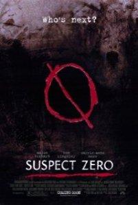 suspectzero1