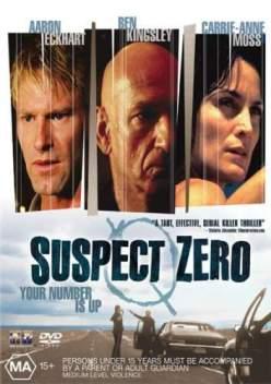 suspectzero2