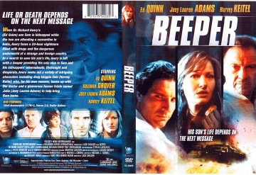 beeper2