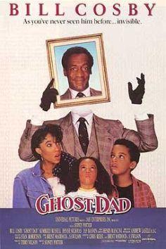 ghostdad1
