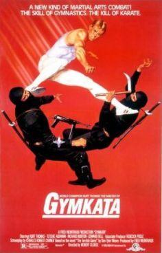 gymkata1