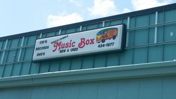 musicbox1