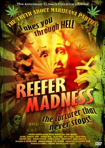reefermadness2