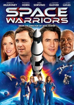 spacewarriors1