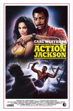Action Jackson Movie Youtube