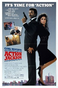 actionjackson2