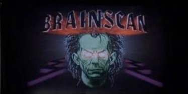 brainscan3