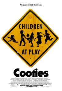 cooties1