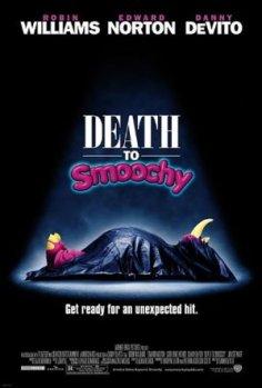 DeathToSmoochy1
