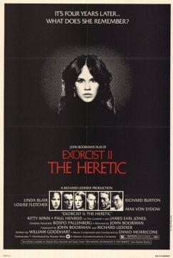 exorcistii1