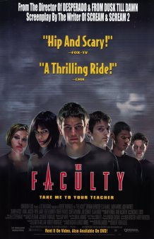 faculty1