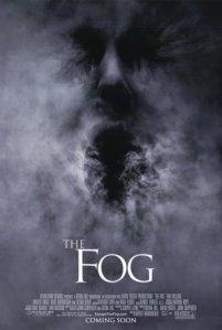 fog20051