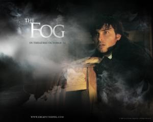 fog20052
