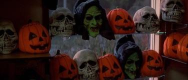 halloweeniii1