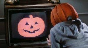 halloweeniii2
