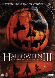 halloweeniii4