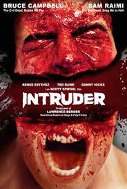 intruder2