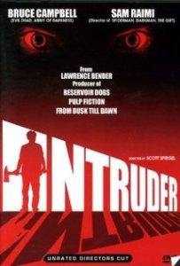 intruder3