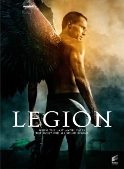 legion1