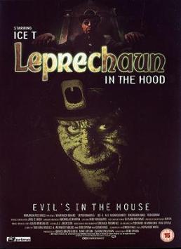 leprechaunhood1