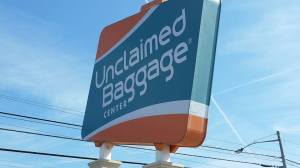 unclaimed2