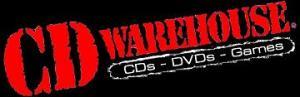 ware14