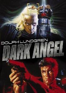 darkangel4