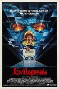 evilspeak2