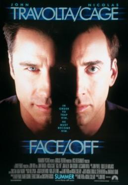 faceoff1