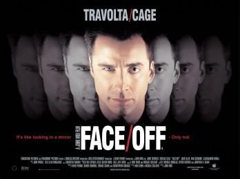faceoff4