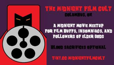 filmcultbusinesscard