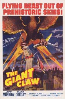 giantclaw2